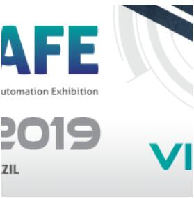 DIETRONIC A EXPOMAFE 2019!